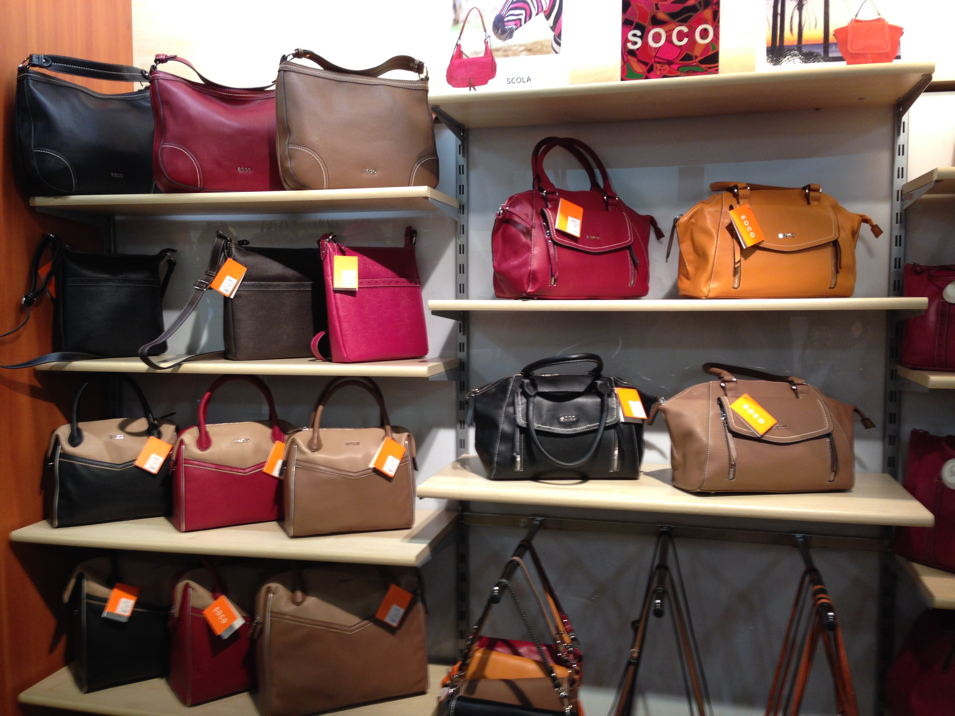 83d42d6b247 Boutique sac a main sac a dos femme intersport