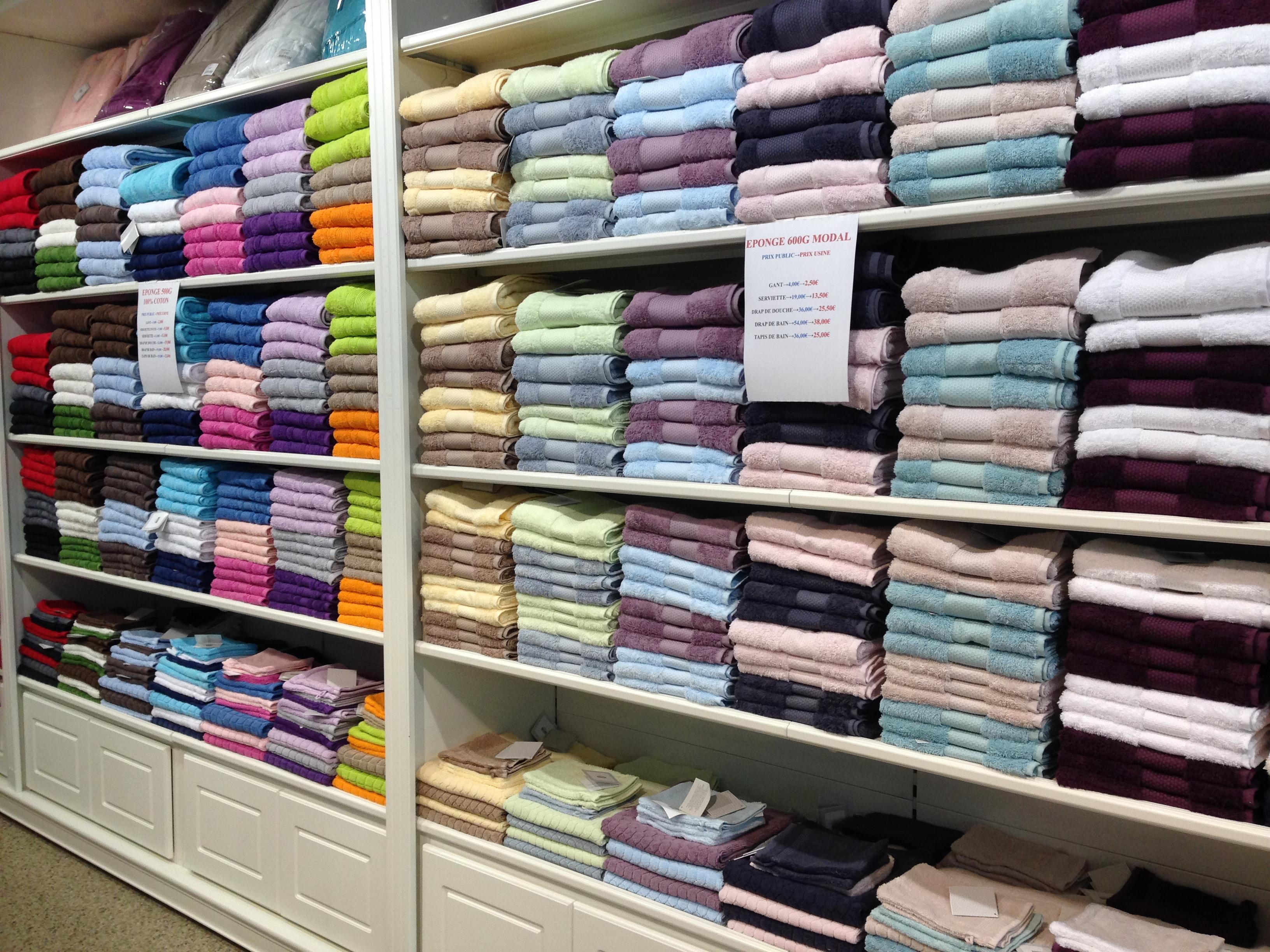 tradition des vosges channel outlet store magasin d 39 usine. Black Bedroom Furniture Sets. Home Design Ideas